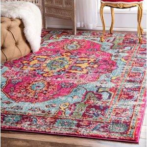 designer rugs10