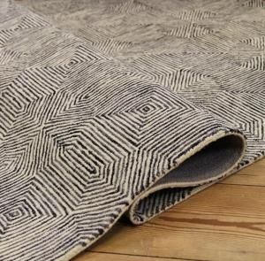 designer rugs11