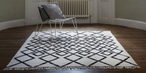 designer rugs12
