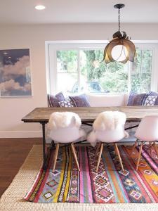 designer rugs13