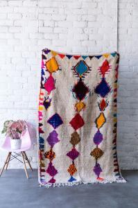designer rugs14
