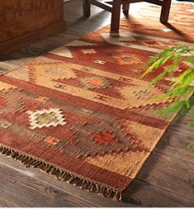 designer rugs15