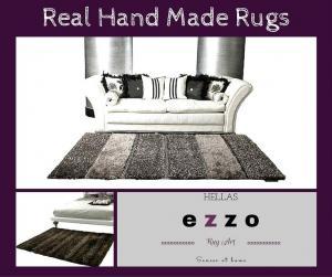 designer rugs16
