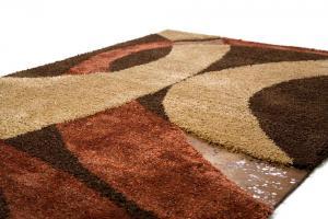designer rugs17