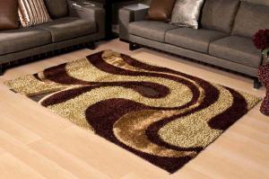 designer rugs18