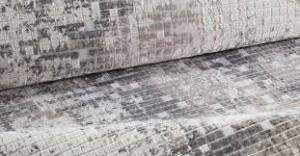 designer rugs19