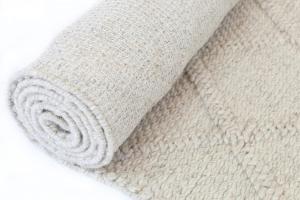 designer rugs20