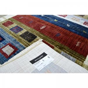 designer rugs21