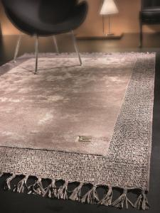 designer rugs3