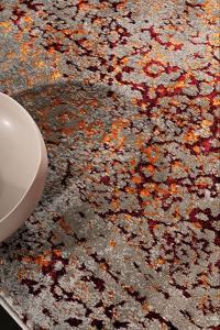 designer rugs4