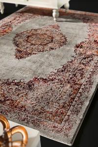 designer rugs5