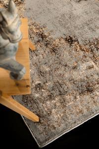 designer rugs6