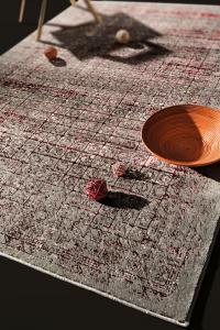 designer rugs7