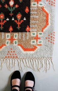 designer rugs9